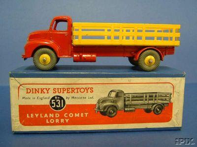 Dinky Toys no.531_1.jpg