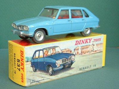 Dinky Toys no.537.JPG