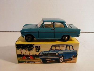 Dinky Toys no.540.JPG