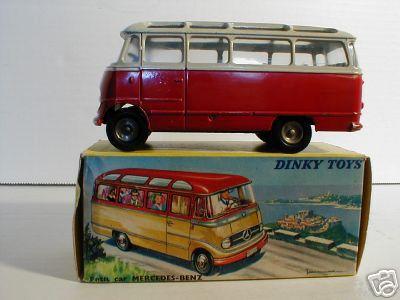 Dinky Toys no.541.jpg