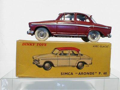 Dinky Toys no.544.JPG