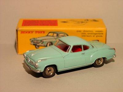 Dinky Toys no.549.JPG