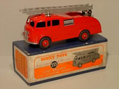 Dinky Toys no.555.JPG