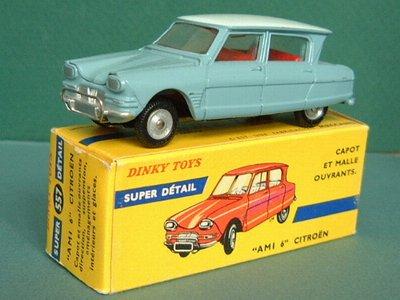 Dinky Toys no.557.JPG