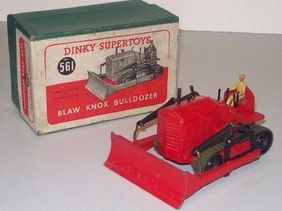 Dinky Toys no.561.JPG