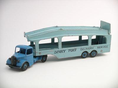 Dinky Toys no.582_2.JPG