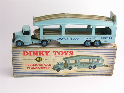 Dinky Toys no.582_4.JPG