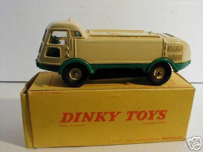 Dinky Toys no.596.jpg