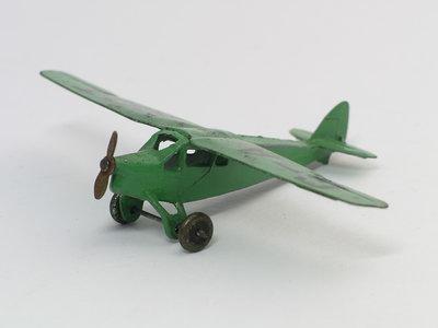 Dinky Toys no.60B.JPG