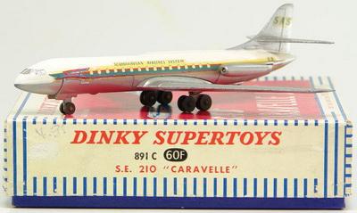Dinky Toys no.60F_D891C-02_Scandinavian_a.jpg