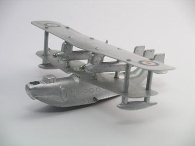 Dinky Toys no.60H.JPG