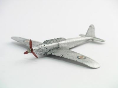 Dinky Toys no.60N.JPG