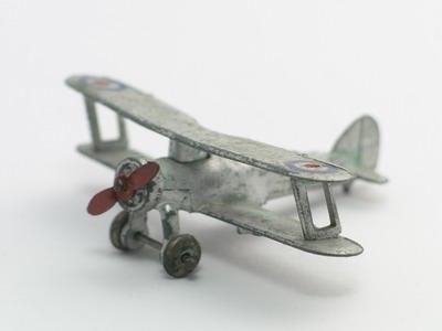 Dinky Toys no.60P.JPG