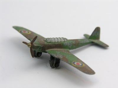 Dinky Toys no.60S.JPG