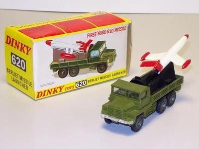 Dinky Toys no.620.JPG