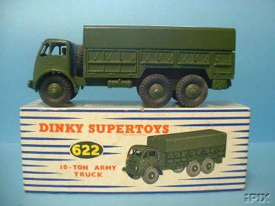 Dinky Toys no.622.jpg