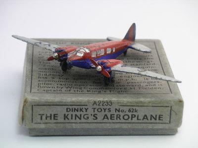 Dinky Toys no.62K.JPG
