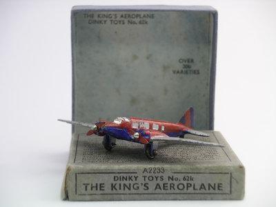 Dinky Toys no.62K_1b.JPG
