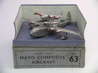 Dinky Toys no.63.JPG