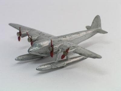 Dinky Toys no.63B.JPG