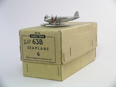 Dinky Toys no.63B_1.JPG