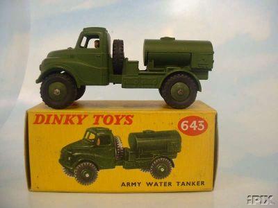 Dinky Toys no.643.jpg