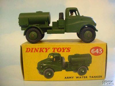 Dinky Toys no.643_1.jpg