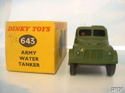 Dinky Toys no.643_2.jpg