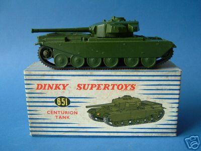 Dinky Toys no.651.jpg