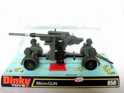 Dinky Toys no.656.JPG
