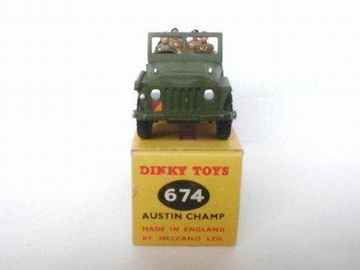 Dinky Toys no.674_1.JPG