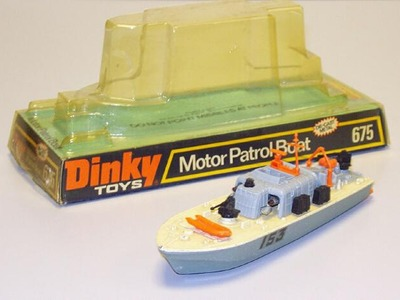 Dinky Toys no.675.JPG