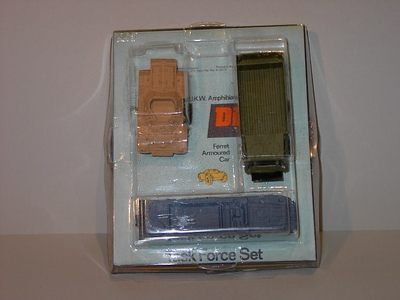 Dinky Toys no.677.JPG