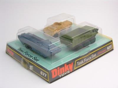 Dinky Toys no.677_2.JPG