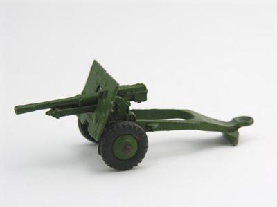 Dinky Toys no.686.JPG
