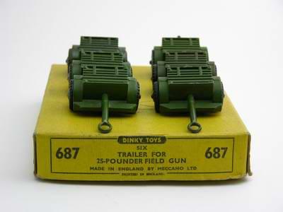 Dinky Toys no.687.JPG