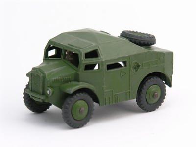 Dinky Toys no.688.JPG