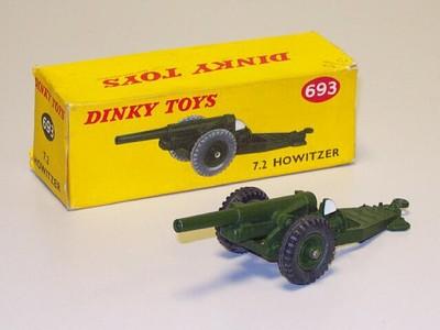 Dinky Toys no.693.JPG