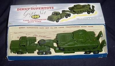 Dinky Toys no.698.JPG