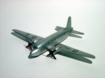 Dinky Toys no.705.JPG