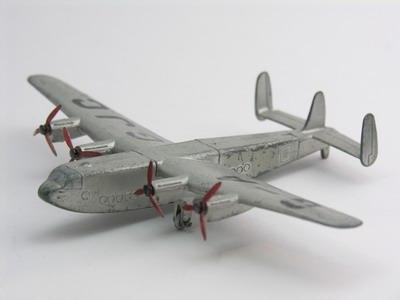 Dinky Toys no.70A.JPG