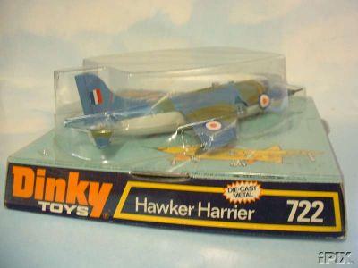 Dinky Toys no.722.jpg