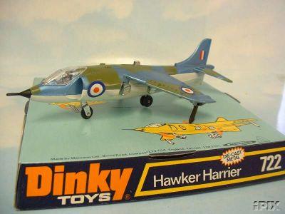 Dinky Toys no.722_1.jpg