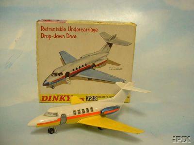Dinky Toys no.723.jpg