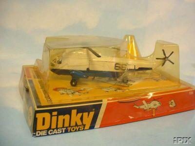 Dinky Toys no.724.jpg