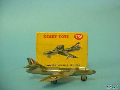 Dinky Toys no.736.jpg