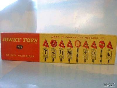 Dinky Toys no.772.jpg