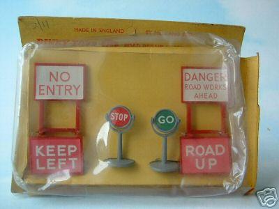 Dinky Toys no.778.jpg
