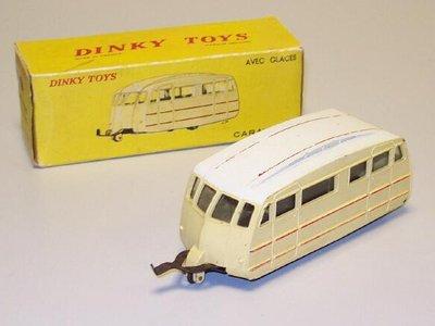 Dinky Toys no.811.JPG