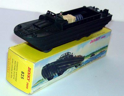 Dinky Toys no.825.JPG